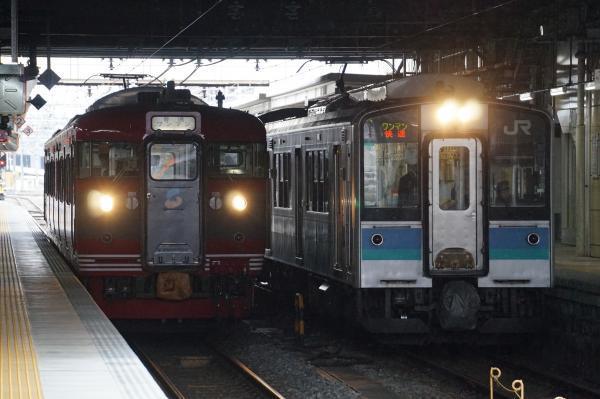 2018-03-16 しなの鉄道S25編成 モトA5編成