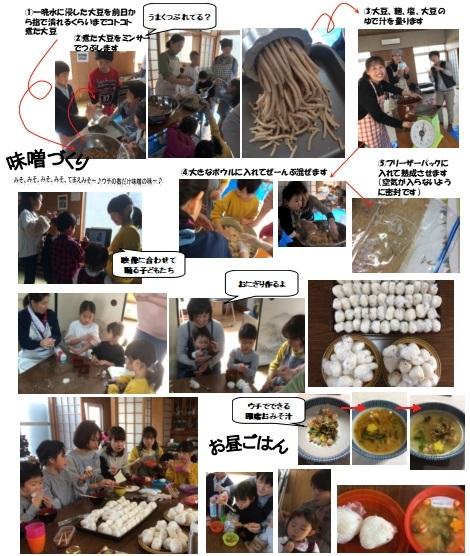 miso_2.jpg