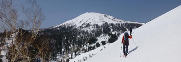 13050900尾瀬燧ski