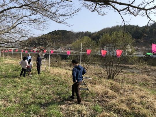hanasaki_20180327_001.jpg