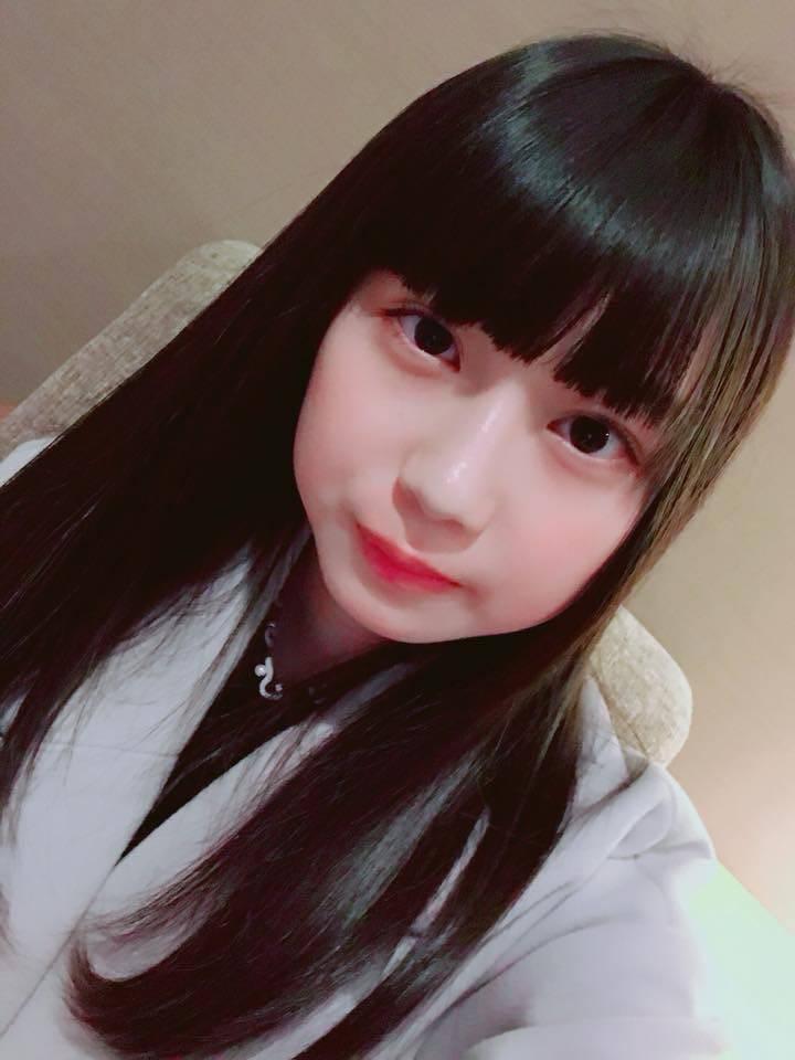 【朗報】 チーム8 大分ツアーを観覧に来た妹に、ちょっかいを出す 山田杏華ちゃんがカワイイ!!!