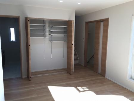 lgatanoihause78943 (4)