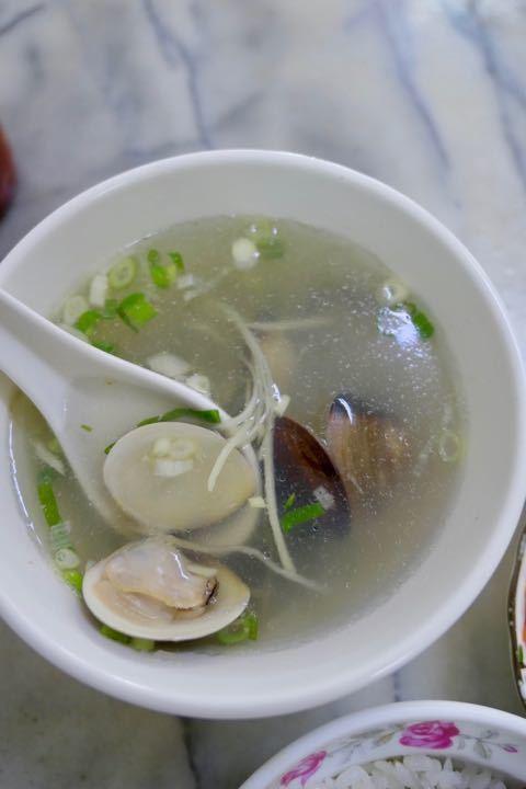 博義師焼肉飯 - 1 (2)