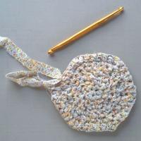 裂き編み02