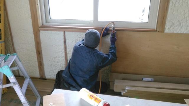 1階窓廻り造作 (2)