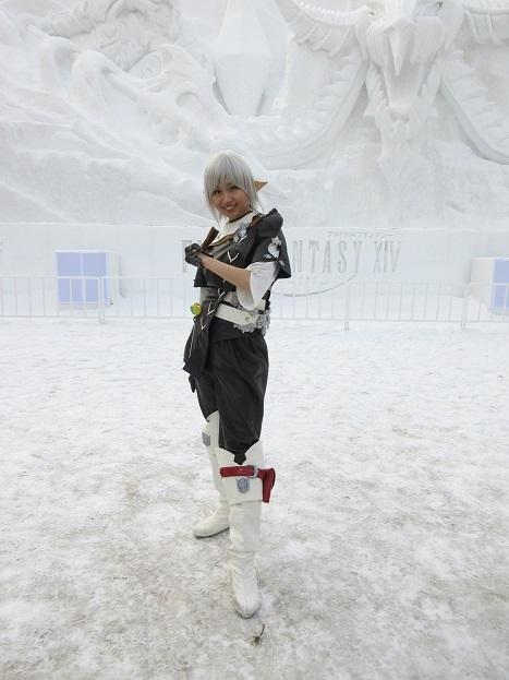 201802雪まつり1 (34)