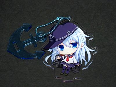 hibiki_END_03.jpg