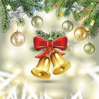 christmas-back025.jpg