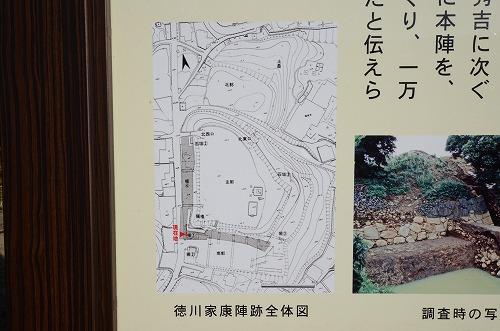 ④D70_7556 (1)