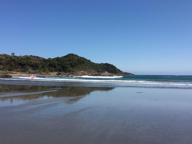 伊勢ヶ浜0317