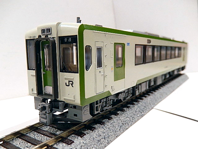 DSCN0991.jpg