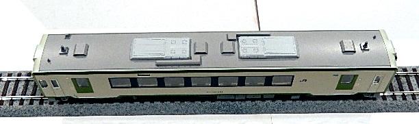 DSCN0998.jpg