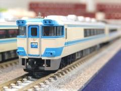 DSCN1008.jpg