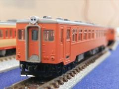 DSCN1051.jpg
