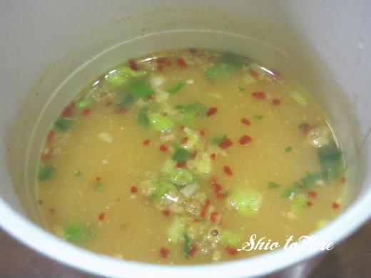 IMG_6971_20180331_04_辛王激辛とんこつスープ