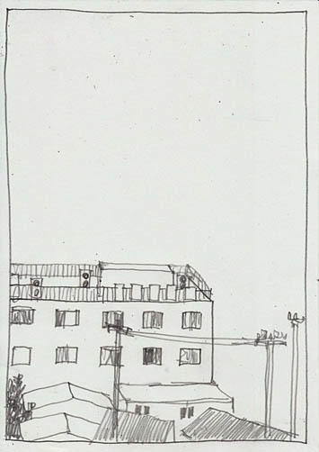 mar 009