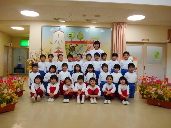 DSCN2797.jpg