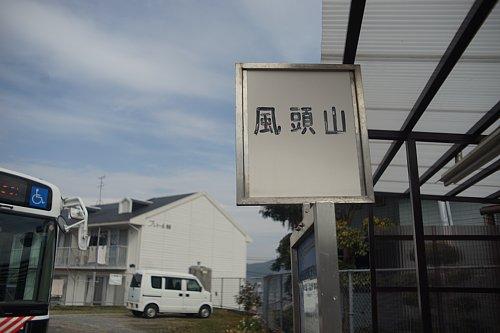 180224_01.jpg