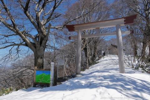 180317HOUDATSU_05.jpg