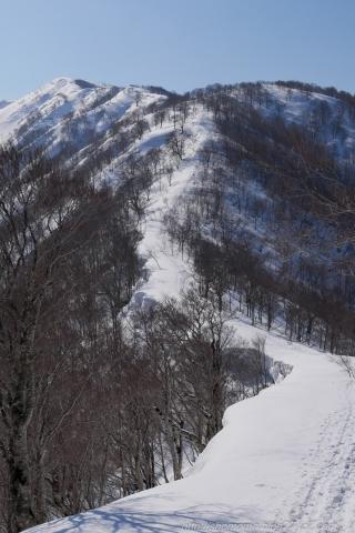 180325KONGOU_05.jpg