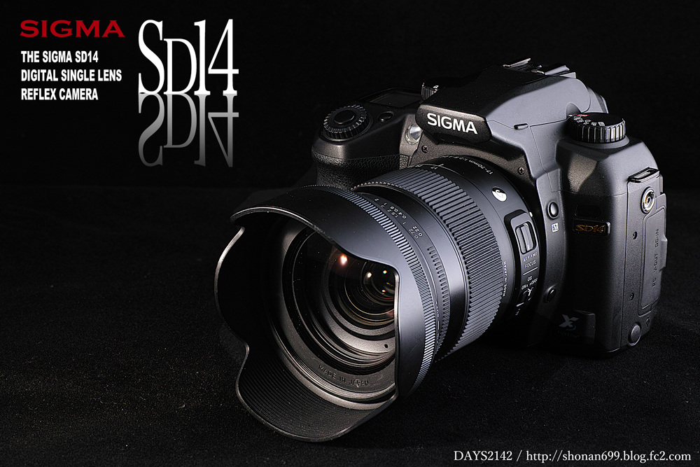 DP3M0106v-Edit.jpg