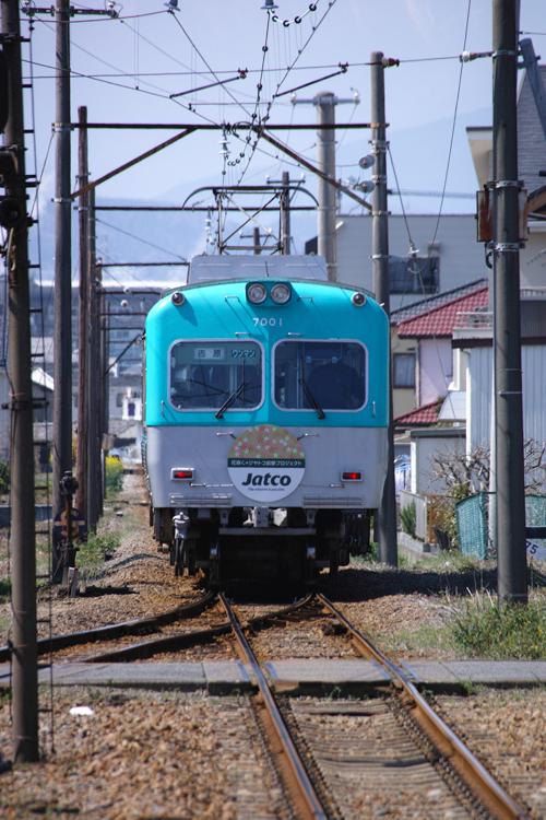 SDIM9219.jpg