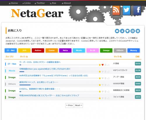 NetaGear_ver3_001.png