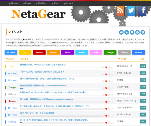 NetaGear_ver3_002.png
