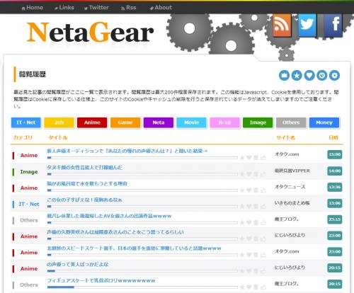 NetaGear_ver3_003.png