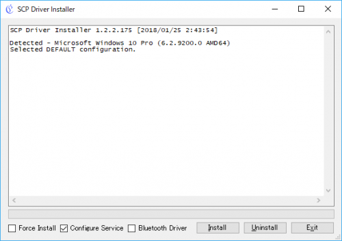 XInput_Wrapper_for_DS3_017.png
