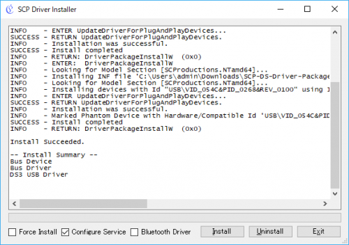 XInput_Wrapper_for_DS3_019.png