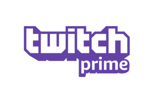 twitch_prime_amazon_001.png
