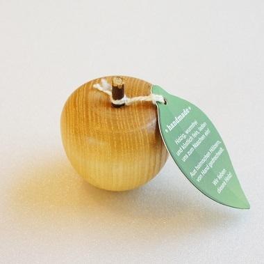 ヴァルトファブリック・りんご小1