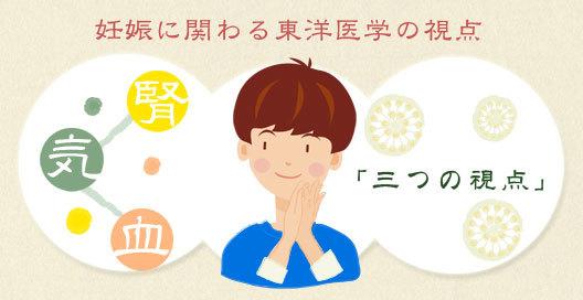 01_siten_illust.jpg
