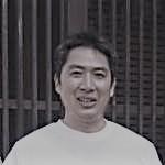上野  昭三
