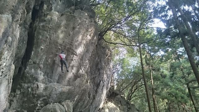 20180303聖人岩