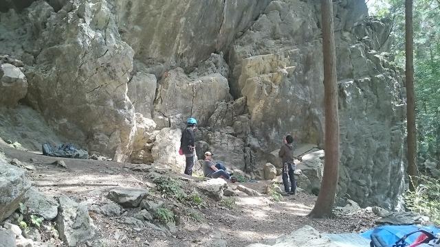 20180329聖人岩
