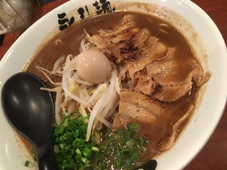 栄斗麺0S