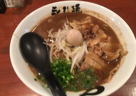 栄斗麺8S