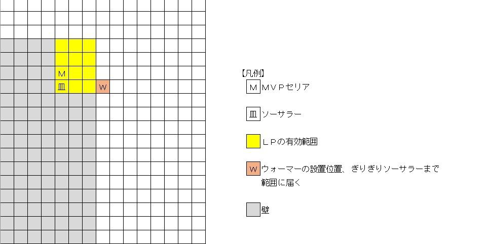 20170608_001.jpg