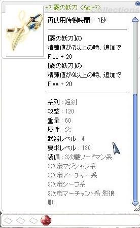 20171025_001.jpg