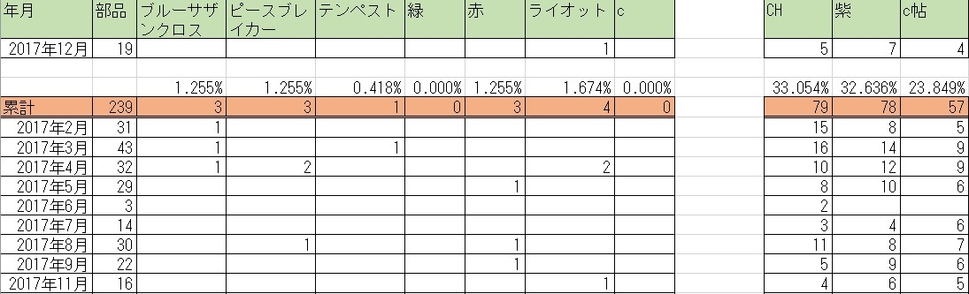 20171231_001.jpg