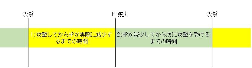 20180331_001.jpg