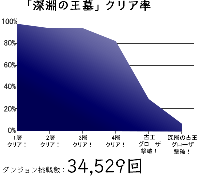 20180401_001.png