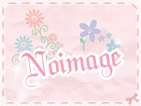 1月の女子会(新年会)