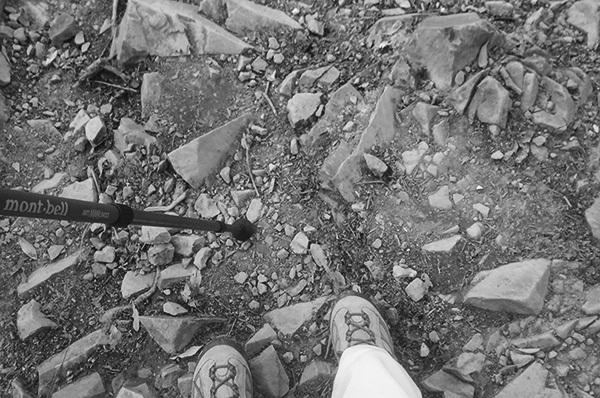 靴とストックKIMG7453