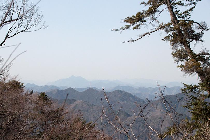 山頂IMG_9439