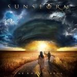 SunstormTHEROADTOHELL.jpg