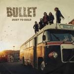 bullet2018.jpg