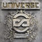 universe.jpg